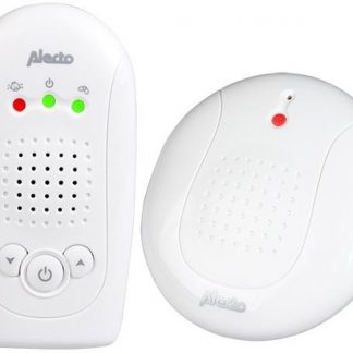 Alecto DBX-57 - Babyfoon
