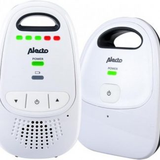 Alecto DBX-97 DECT babyfoon