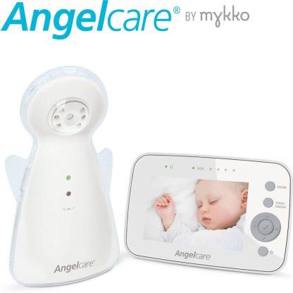 Angelcare AC1320 Babyfoon met camera