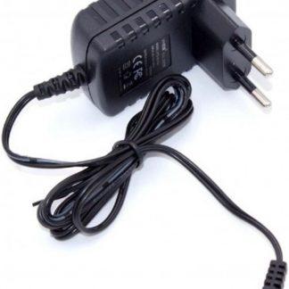 ElektroPapa Adapter Voeding voor Reer Apparaten - 6V 200mA