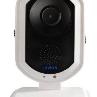 Luvion Prestige Touch - Losse camera