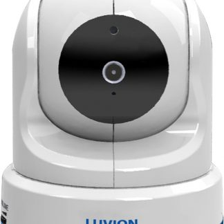 Luvion Supreme Connect - Losse Camera