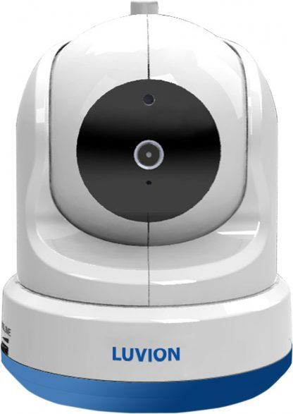 Luvion Supreme Connect - Losse Camera