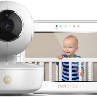 Motorola Babyfoons
