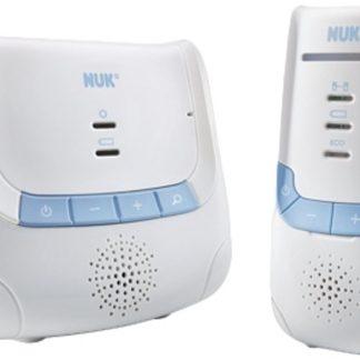 NUK - Babyfoon DECT - ECO control