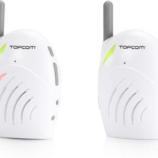 Topcom KS-4216 Digitale Audio Babyfoon