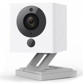 Xiaomi XiaoFang Security Babyfoon Camera Wifi 1080P Full HD