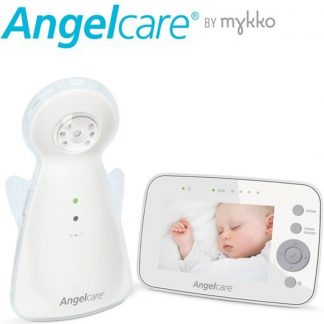 Angelcare AC1320 VIDEO Babyfoon