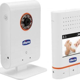 Chicco Video Digital Essential Babyfoon