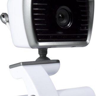 Alecto DVM-261 Extra camera voor DVM-260