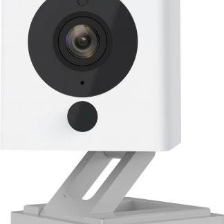 Wyze Cam V2 | Beveiligingscamera / Smart home Camera | Night Vision | Google Home, Alexa | Babyfoon | WiFi
