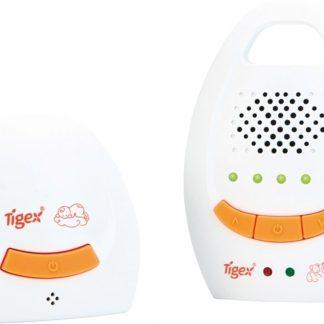 Tigex Babyfoon Simplici'T