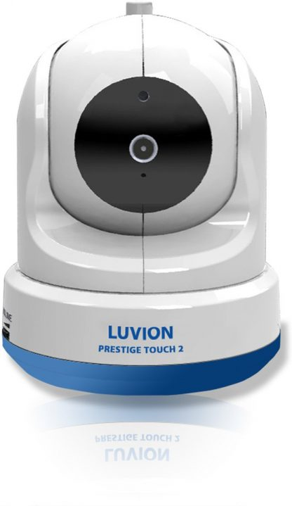 Luvion Prestige Touch 2 losse camera
