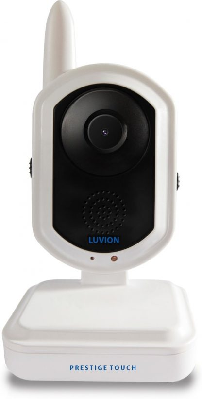 Luvion - Prestige Touch losse camera