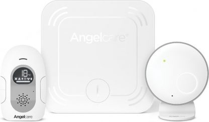 Angelcare Babyfoon -Bewegingsmelder - Monitor - AC127 - NEW