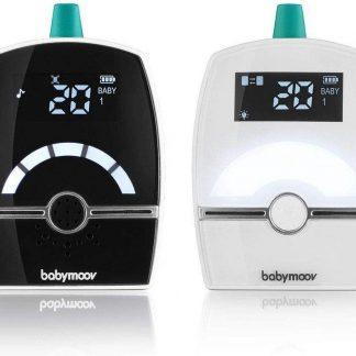 Babymoov Babyfoon Premium Care