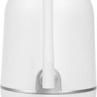 Slimme Wifi camera - 360 graden - Zoom - Babyfoon - Infrarood