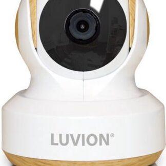 Luvion Essential Limited losse camera