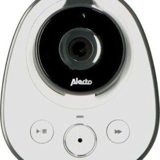 Alecto Baby DVM-150C Extra camera voor DVM-150