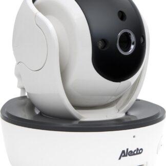 Alecto Baby DVM-201 Extra camera voor DVM-143/DVM-200