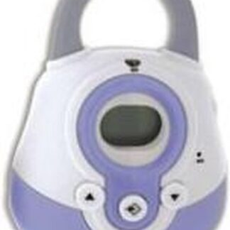 Isi Babyfoon ABI-25U Uitbreidingsunit