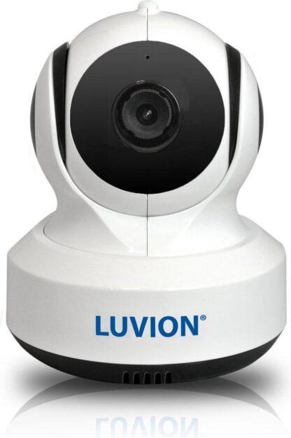Luvion Essential - Losse camera