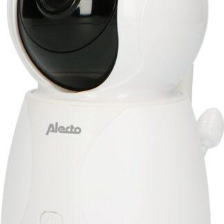 Alecto DVM-275C - Extra camera voor DVM-275, wit