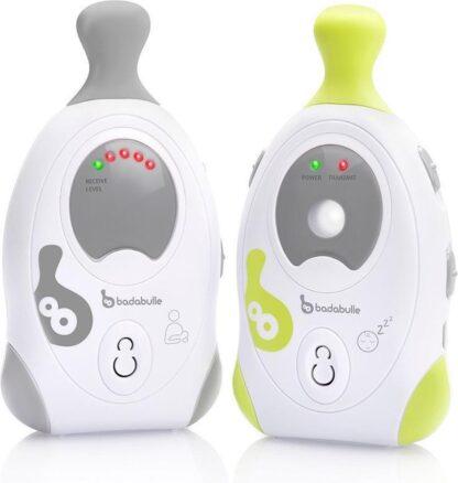 Badabulle Babyfoon Baby Online 300 m